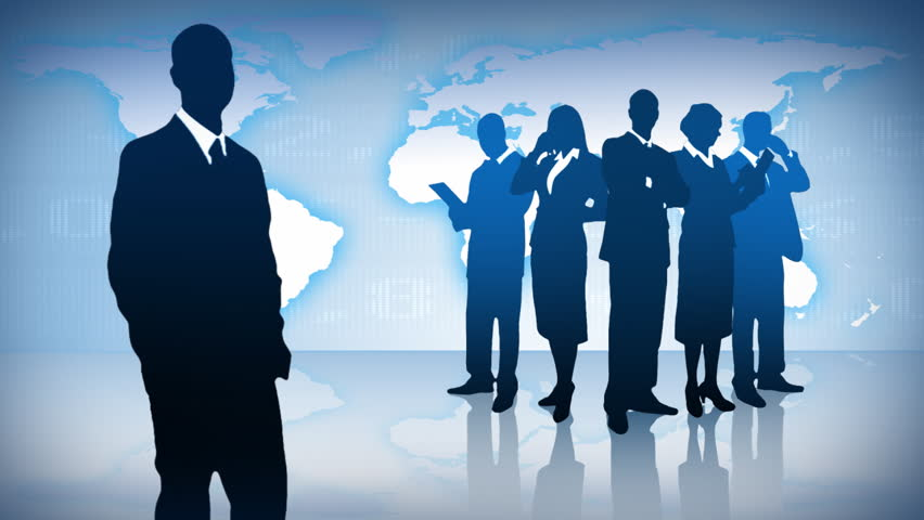 Separación del socio por falta de reparto de dividendos