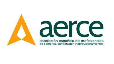 Legal Field participa en el taller práctico organizado por AERCE sobre Innovación Financiera
