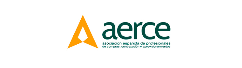 Legal Field participated in the workshop organized by AERCE regarding Financial Innovation