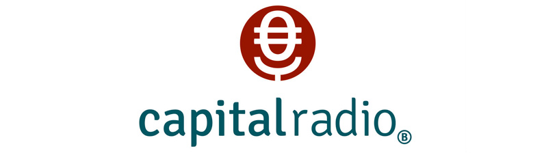 "Economic Roundtable ""Mercado Abierto"" de Capital Radio, presented by Laura Blanco"